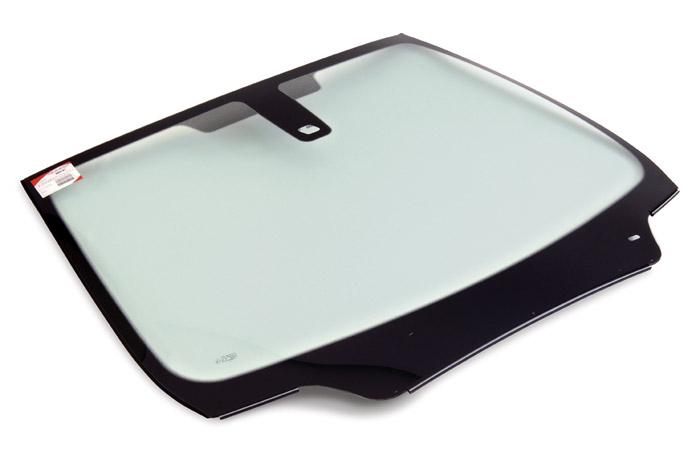 oto cam fiyatları - blog   esenyurt oto cam & aksesuar